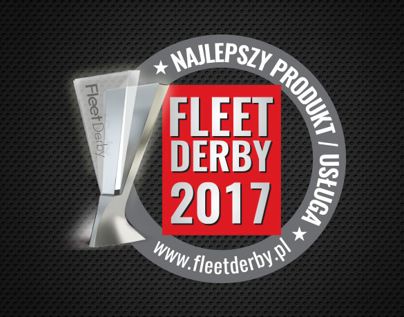 Fleet Derby